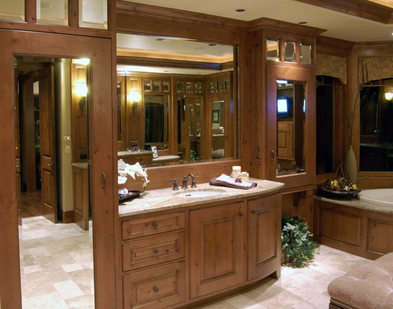 Gallery testimonials - Armoire glace salle de bain ...